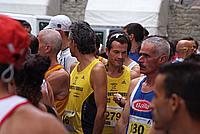Foto Maratonina Alta Valtaro 2011 Maratona_Val_Taro_2011_041