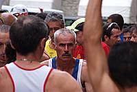 Foto Maratonina Alta Valtaro 2011 Maratona_Val_Taro_2011_042