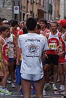 Foto Maratonina Alta Valtaro 2011 Maratona_Val_Taro_2011_043