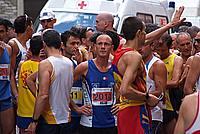 Foto Maratonina Alta Valtaro 2011 Maratona_Val_Taro_2011_044
