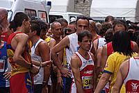 Foto Maratonina Alta Valtaro 2011 Maratona_Val_Taro_2011_045