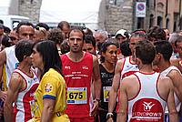 Foto Maratonina Alta Valtaro 2011 Maratona_Val_Taro_2011_046