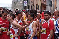 Foto Maratonina Alta Valtaro 2011 Maratona_Val_Taro_2011_047