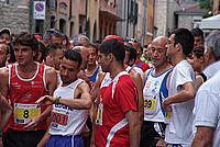 Foto Maratonina Alta Valtaro 2011 Maratona_Val_Taro_2011_048