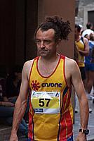 Foto Maratonina Alta Valtaro 2011 Maratona_Val_Taro_2011_049