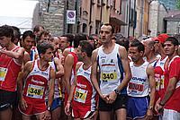 Foto Maratonina Alta Valtaro 2011 Maratona_Val_Taro_2011_050