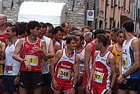 Foto Maratonina Alta Valtaro 2011 Maratona_Val_Taro_2011_051