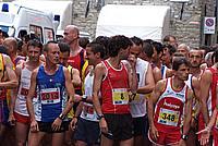 Foto Maratonina Alta Valtaro 2011 Maratona_Val_Taro_2011_052