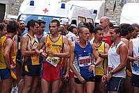 Foto Maratonina Alta Valtaro 2011 Maratona_Val_Taro_2011_053