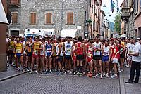 Foto Maratonina Alta Valtaro 2011 Maratona_Val_Taro_2011_054