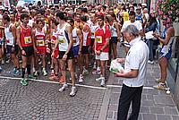Foto Maratonina Alta Valtaro 2011 Maratona_Val_Taro_2011_055