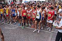 Foto Maratonina Alta Valtaro 2011 Maratona_Val_Taro_2011_056