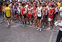 Foto Maratonina Alta Valtaro 2011 Maratona_Val_Taro_2011_057