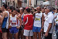 Foto Maratonina Alta Valtaro 2011 Maratona_Val_Taro_2011_058