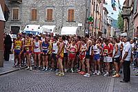 Foto Maratonina Alta Valtaro 2011 Maratona_Val_Taro_2011_059