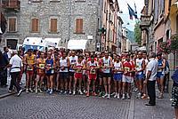 Foto Maratonina Alta Valtaro 2011 Maratona_Val_Taro_2011_060