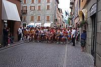 Foto Maratonina Alta Valtaro 2011 Maratona_Val_Taro_2011_061