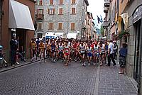 Foto Maratonina Alta Valtaro 2011 Maratona_Val_Taro_2011_062