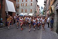 Foto Maratonina Alta Valtaro 2011 Maratona_Val_Taro_2011_063