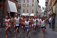 Foto Maratonina Alta Valtaro 2011 Maratona_Val_Taro_2011_064