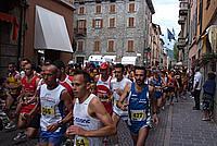 Foto Maratonina Alta Valtaro 2011 Maratona_Val_Taro_2011_065