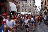 Foto Maratonina Alta Valtaro 2011 Maratona_Val_Taro_2011_066