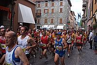 Foto Maratonina Alta Valtaro 2011 Maratona_Val_Taro_2011_067
