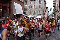 Foto Maratonina Alta Valtaro 2011 Maratona_Val_Taro_2011_068
