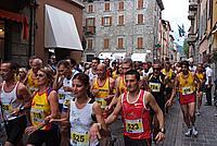 Foto Maratonina Alta Valtaro 2011 Maratona_Val_Taro_2011_069