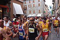 Foto Maratonina Alta Valtaro 2011 Maratona_Val_Taro_2011_070