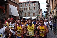 Foto Maratonina Alta Valtaro 2011 Maratona_Val_Taro_2011_071