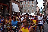 Foto Maratonina Alta Valtaro 2011 Maratona_Val_Taro_2011_072