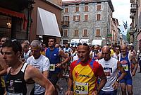 Foto Maratonina Alta Valtaro 2011 Maratona_Val_Taro_2011_073