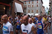 Foto Maratonina Alta Valtaro 2011 Maratona_Val_Taro_2011_074