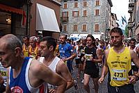 Foto Maratonina Alta Valtaro 2011 Maratona_Val_Taro_2011_075