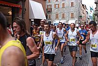 Foto Maratonina Alta Valtaro 2011 Maratona_Val_Taro_2011_076