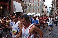 Foto Maratonina Alta Valtaro 2011 Maratona_Val_Taro_2011_077