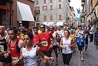 Foto Maratonina Alta Valtaro 2011 Maratona_Val_Taro_2011_078