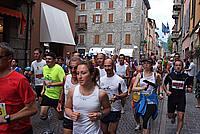 Foto Maratonina Alta Valtaro 2011 Maratona_Val_Taro_2011_079