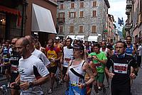 Foto Maratonina Alta Valtaro 2011 Maratona_Val_Taro_2011_080