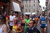 Foto Maratonina Alta Valtaro 2011 Maratona_Val_Taro_2011_081