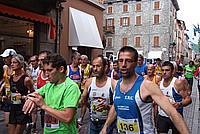 Foto Maratonina Alta Valtaro 2011 Maratona_Val_Taro_2011_082