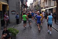 Foto Maratonina Alta Valtaro 2011 Maratona_Val_Taro_2011_083