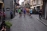 Foto Maratonina Alta Valtaro 2011 Maratona_Val_Taro_2011_084