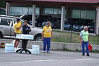Foto Maratonina Alta Valtaro 2011 Maratona_Val_Taro_2011_087