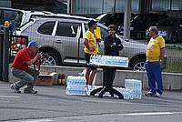 Foto Maratonina Alta Valtaro 2011 Maratona_Val_Taro_2011_088