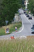 Foto Maratonina Alta Valtaro 2011 Maratona_Val_Taro_2011_092