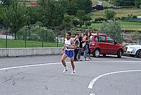 Foto Maratonina Alta Valtaro 2011 Maratona_Val_Taro_2011_093