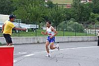 Foto Maratonina Alta Valtaro 2011 Maratona_Val_Taro_2011_094