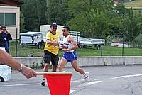 Foto Maratonina Alta Valtaro 2011 Maratona_Val_Taro_2011_095
